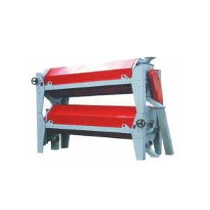Блок триерный БТМ-800